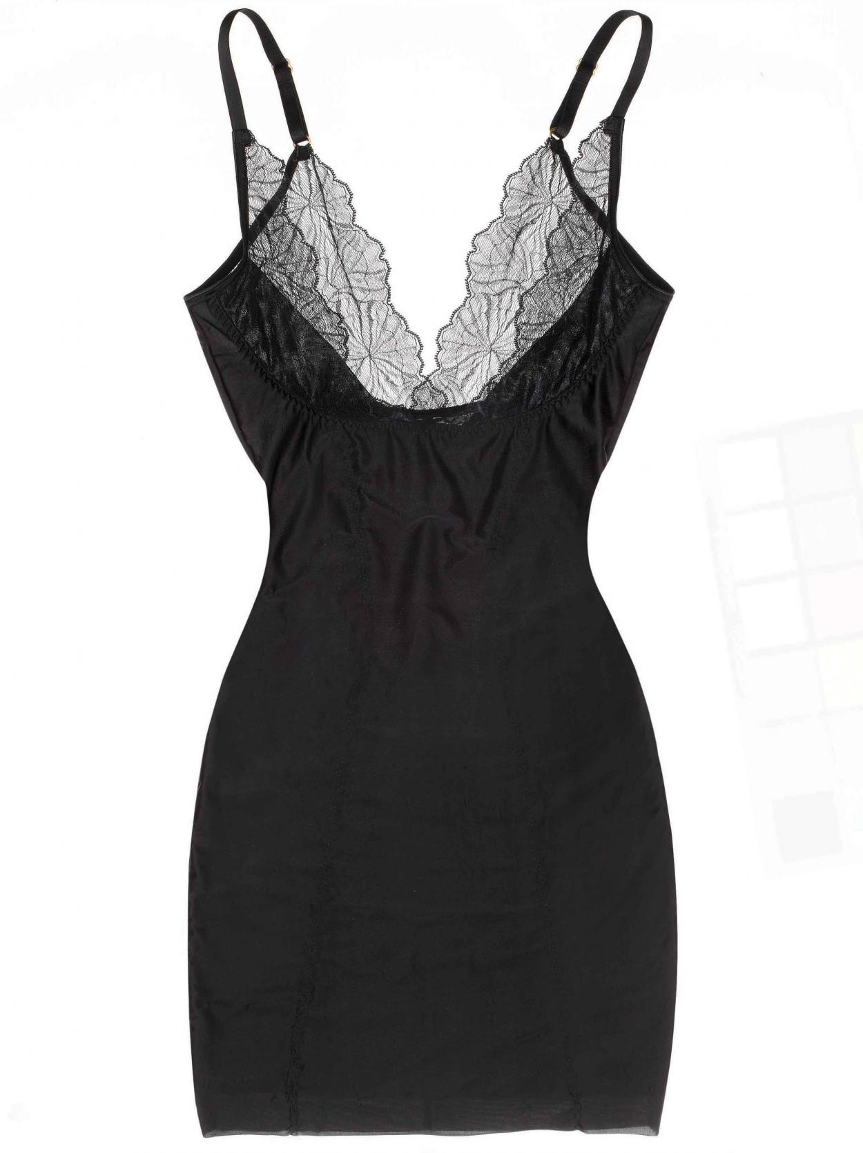 Ctrl clothing online