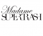 Madame Supertrash