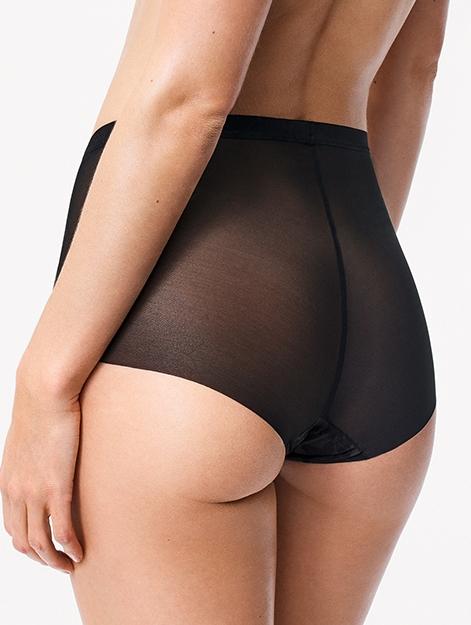c5d72db30cc4 Wolford | Amelia Control Panty High Waist | Slip | Control Fashion ...