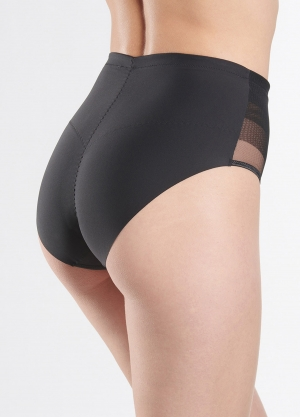 Onde Sensuelle Shaping Brief