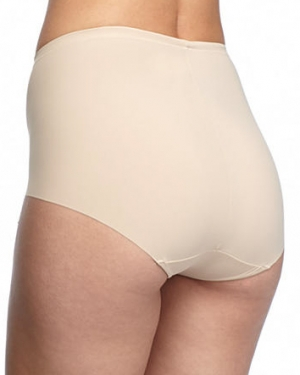 Sleek Smoothers 2-pack Shaping Briefs