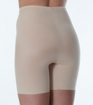 Power Slimmers Thigh Slimmer