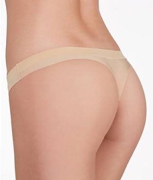 Fusion Table Thong