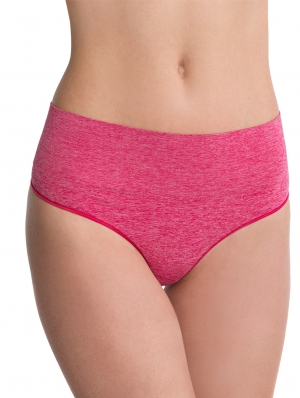 Everyday Shaping Panties Thong