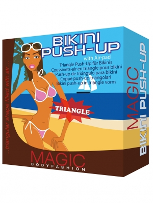 Bikini Push Up