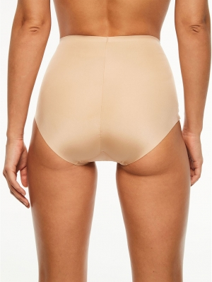 Shape Light Smoothing Full Brief Panty