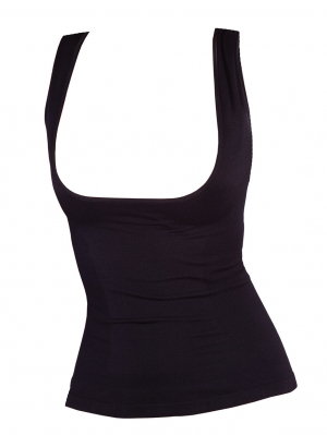 Push Up Camisole
