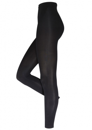Slim Lower Body Legging