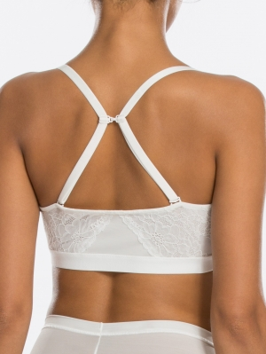 Spotlight On Lace Bralette NEW!