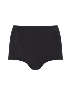 Cotton Smoothing Brief