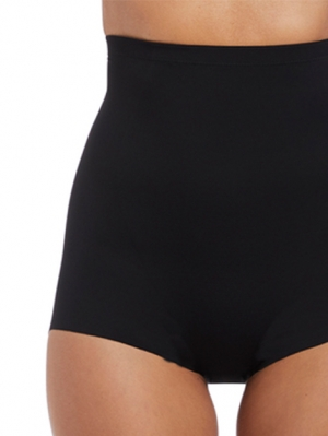 Beyond Naked Firm High Waist Shaper Brief