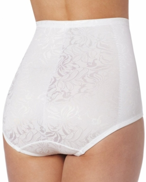 Instant Slimmer Brief