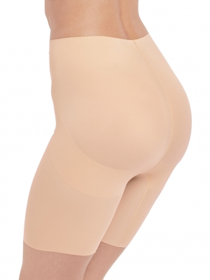 Beyond Naked Thigh Slimmer