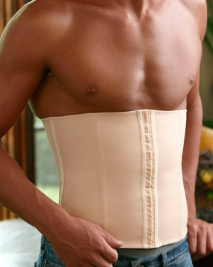 Body Shaper for Men