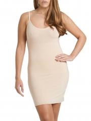 d342611ea4f74d No-Mi Sleek Smoothing Dress
