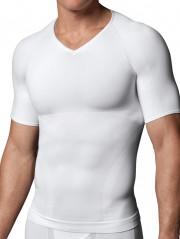 41b5d9ff1cf Corrigerende shapewear mannen hemden, shirts, shorts | Control Fashion